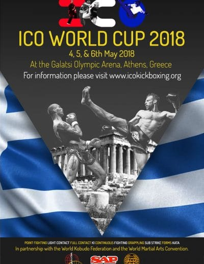 ICO-World-Cup-2018